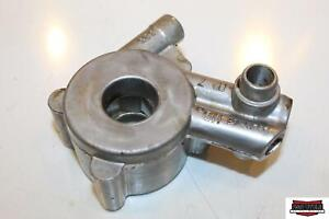 2008 Harley-Davidson Dyna Super Glide FXD Engine Motor Oil Pump 26037-06