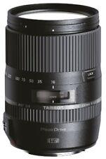 Objectifs macros Tamron SP pour appareil photo et caméscope Sony A