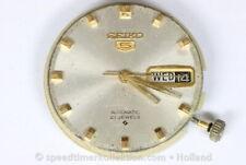 Seiko 6119C movement for Restore or Parts - 153926