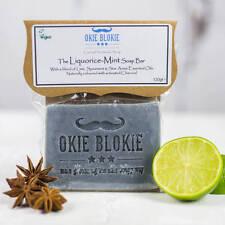 Olive Oil Adult Bar Soaps