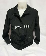 BURBERRY Golf Jacket Size L on tag
