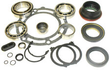 Chevy GM NP261XHD NP263XHD Transfer Case Rebuild Bearing Kit BK371A