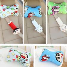 Crayon Shin-chan stuffed plush pillow cushion belt car decoration manga gift