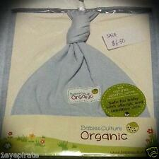 Babies Culture 100% Organic Cotton Baby Hat