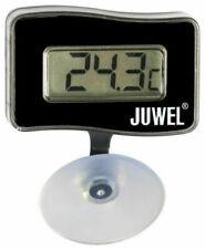 Thermometer Digital Juwel Ref W85702
