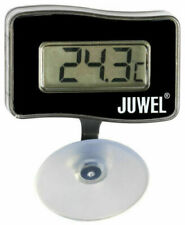 Juwel Aquarium GmbH 85702 Digital-thermometer 2.0