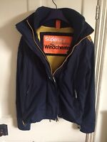 Superdry Men's Windcheater