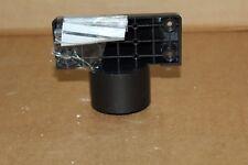 LCD TV Supporto Stand Base Collo solo per violoncello C32227DVB VIOLONCELLO C32227 dvbled