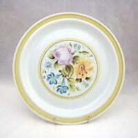 "Royal Doulton Lambethware DUBARRY LS1011 Dinner Plate(s) 10 1/2"" EXCELLENT"