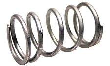 Yamaha V-Max 600/Deluxe/LE/ST/XT, 1994-1996, Clutch Spring - Comet 204818A