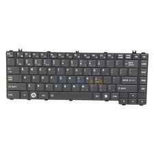 NEW Keyboard for Toshiba Satellite C600 C640 C640D C645 C645D L600 L600D US