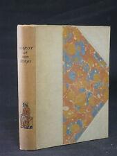 MAROT & SON TEMPS - LES LETTRES DE LA VIE FRANÇAISE - Albert PAUPHILET - 1941