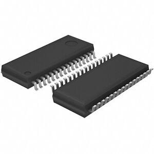 BD9897FS ROHM SMD Integriert Schaltung Ic Wechselrichter Ctrlr ''UK Company