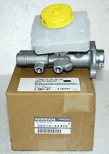 NISSAN OEM Brake Master Cylinder BM57 BM-57 for Skyline BNR34 GT-R 46010-AA320