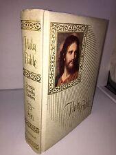 The New American Bible Beautiful Catholic Bible