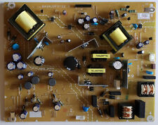 Emerson 50 LF501EM4 A DS5 A3AUQMPW Power Supply Board Unit