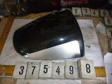 Suzuki GSX 600 r año 99 1 hombres höckerabdeckung, seat, sede