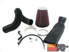 K&N Air Intake System For BMW Z3 2.0 24V 6CYL DOHC, 1999-2000 57-0366