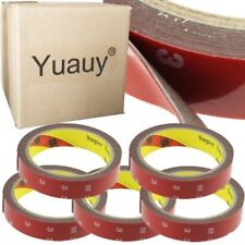 Red 20mm Width Scrapbooking Tapes