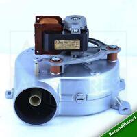 BIASI RIVA COMPACT M90E.24S BOILER FAN BI1366102 COME WITH 1 YEAR WARRANTY