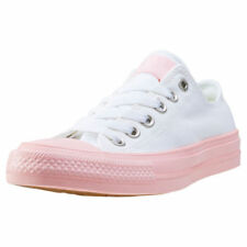 Star Damen-Sneaker für Chuck Taylor All