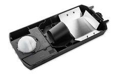 Steinel Ersatzteil Ersatz-Grundkörper L 86X S / L87X Sensor Außenleuchte Lampe