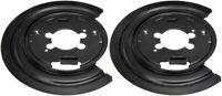 924 225 Dorman   Oe Solutions Brake Backing Plate,Brake Dust Shield P/N:924 225