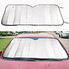 Useful vorn hinten Auto Windschutzscheibe blockieren Fenster Sonnenschutz Prof