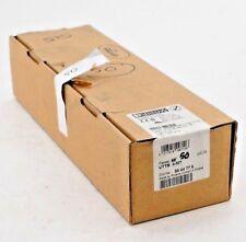 Phoenix Contact 3044775 Terminal Block (Box of 50)