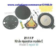 IMPCO KIT REPARATION VAPORISATEUR REGULATEUR modèle E CARBURATION GAZ