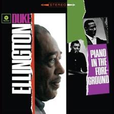 Big Band, Swing & New Orleans Vinyl-Schallplatten Piano