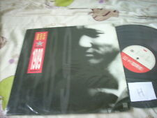 a941981 Lowell Lo  盧冠廷 1989  LP (h)