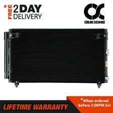 A//C Evaporator Core-New Evaporator Core DENSO fits 90-92 Lexus LS400 4.0L-V8