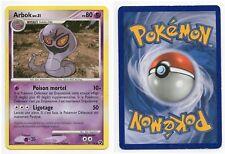 Arbok 33/106  - Diamant & Perle - Duels au Sommet - Carte Pokemon