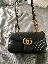 Gucci Marmont Handbag~