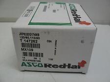 """NEW ASCO JKP8320G174MB SOLENOID VALVE 120V GO Hz 110V 50 Hz 1/4"""" PIPE 17.1 WATT"""
