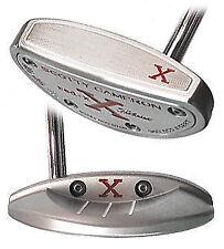 Scotty Cameron Golf Clubs