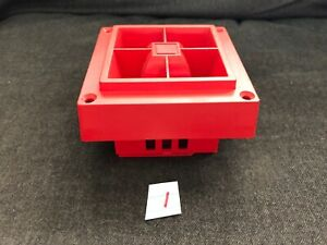 PYROTRONICS Fire Alarm Sounder Model BRK MA-12/24 #1