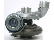 Turbolader Alfa Romeo 156 2.4 JTD 129 Kw 717661-5002S Garrett ORIGINAL Turboart