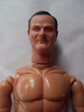 Hot Toys G.I. Joe Military & Adventure Action Figures