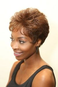 Davina wig by Designer Collections of North America $55 On Sale $17.95