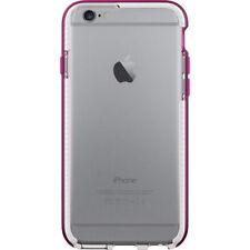 Accesorios tech21 Para iPhone 8 para teléfonos móviles y PDAs