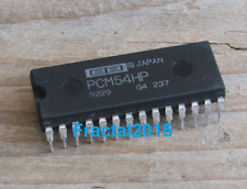 1 Pcs PCM54HP PCM54 DIP28