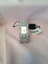 Beautiful Dolce & Gabbana Ladies New Watch