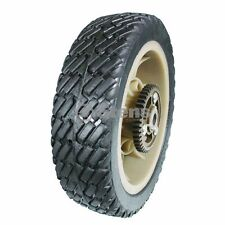 Stens 205-670 Plastic Drive Wheel for Toro Lawn Boy 92-1042 Lawn Mowers Radial