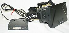 Oculus  Development kit   Vertual Reality Head Set