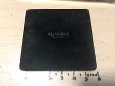Aurora Ipsilon 88 Optima fountain pen box