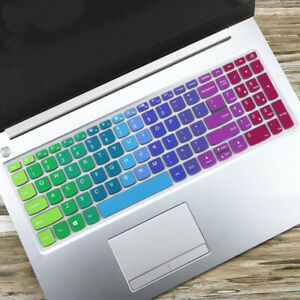 Protector Laptop Protector Keyboard Covers Keyboard Stickers Notebook Laptop