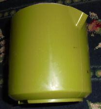 1.5 quarts Rubbermaid vintage serving pitcher classic chic GUC kitchenware
