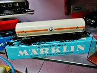 MARKLIN H0 freight car 4630